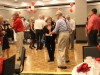 BHS 50th Reunion-134