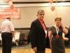 BHS 50th Reunion-87